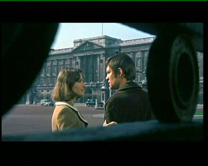 DVD_196