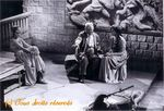 Lysistrata tournage 38'
