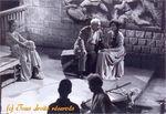 Lysistrata tournage 39'