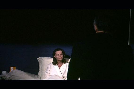DVD_053