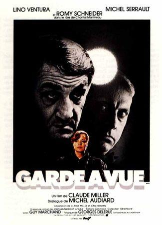 Garde-1