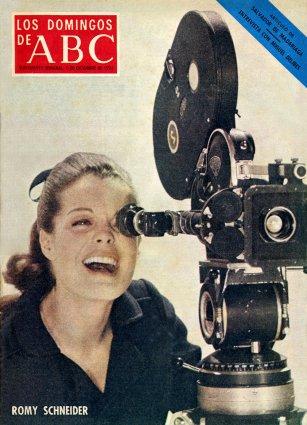 1974-12-.. - Los Domingos de ABC2