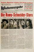 1956-03-29 - Wiener Wochenausgabe - N° 13