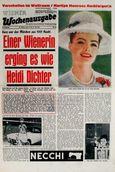 1962-07-27 - Wochenausgabe - N 30