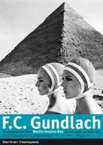 Gundlach_plakat_LISTEQUER