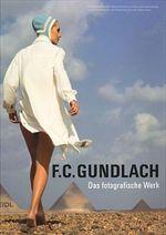 Gundlach_katalog_LISTEQUER