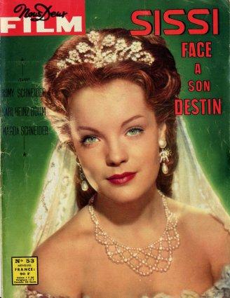1959-06-01 - Nous Deux Film - N° 53