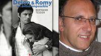 Bertrand-tessier-alain-delon-romy-schneider-4185220vrnpf_1258