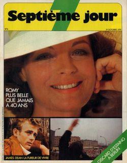 1979-10-28 - Septième jour - N° 6