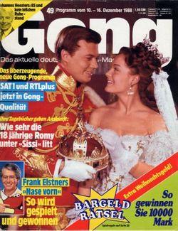 1988-12-10 - Gong - N° 49