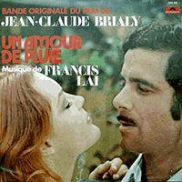 Un_amour_de_pluie_Polydor2393078