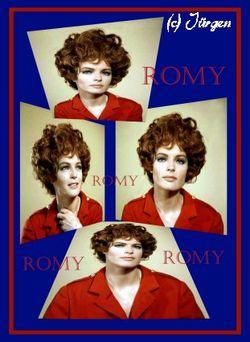 Romy Schneider by Jurgen (38)'