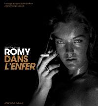 ROMY_DANS_L_ENFER_couv_29-09-09