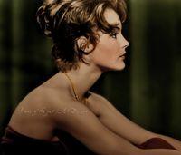 Romy Schneider by VelkokneznaMaria (06)