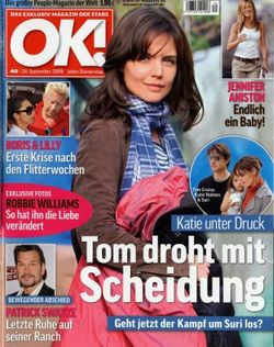 2009-09-24 - OK - N° 40