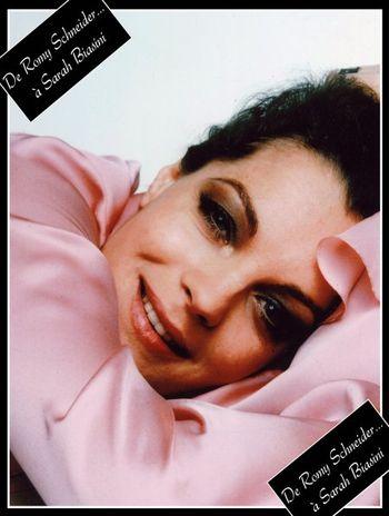2010-01-24 - Portrait 60