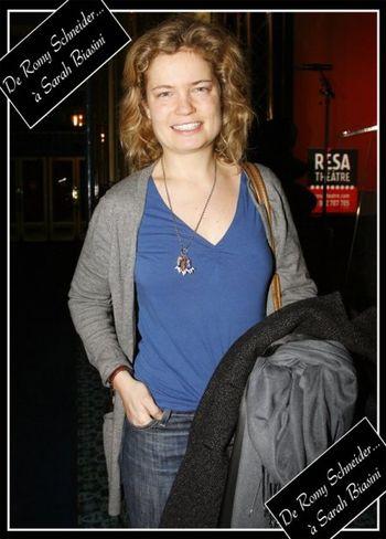 2010-06-01 - Sarah