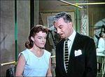 DVD_1949
