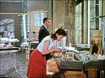 DVD_1963