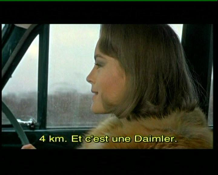 DVD_067