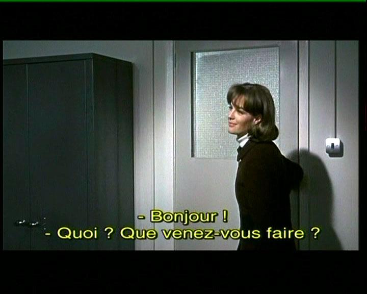 DVD_102