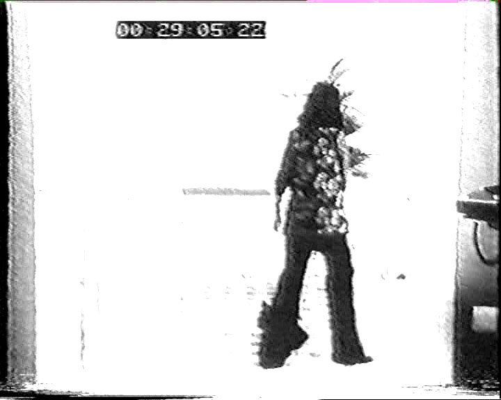 DVD_036