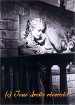 Lysistrata tournage 40'