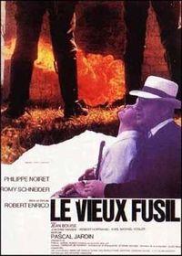 Vieuxfusil-1
