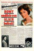1962-06-01 - Wiener Wochenausgabe - N° 22