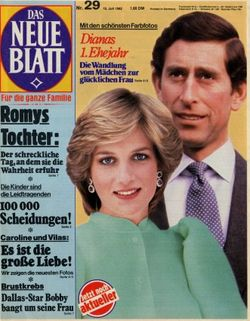 1982-07-15 - Das Neue Blatt - N° 29