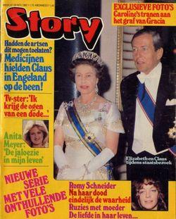 1982-11-26 - Story - N° 47