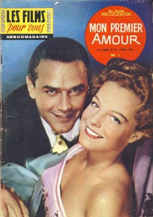 1962-03-19 - Les films pour vous - N° 275