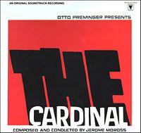 Cardinal_ERS6518ST