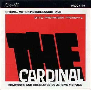 Cardinal_PRCD1778