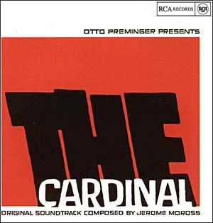 Cardinal_RCA20552
