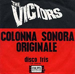 Victors_CP04035