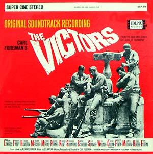 Victors_SCP516