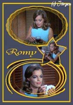 Romy Schneider by Jurgen (41)'