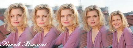 Sarah Biasini 3-web