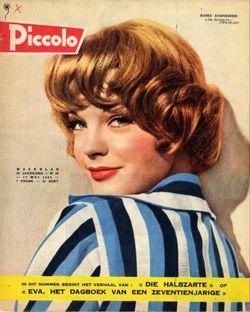 1959-05-17 - Piccolo - N° 20