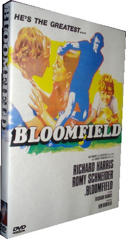 Large_dvd_bloomfield