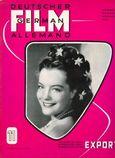 1955-11-00 - Deutscher German Film - N° 11