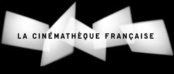 Logo-cinematheque-francaise
