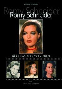 Romy Schneider - Christian Dureau