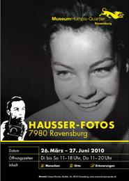 Hausser-Plakat-Internet