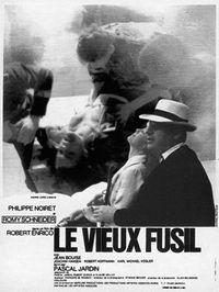 Film_le_vieux_fusil