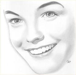 Romy Schneider by Jp4you