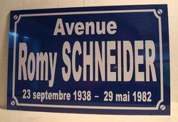 Romy-SCHNEIDER-2