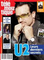 2010-09-07 - TéléMoustique - n° 4415