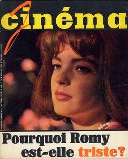 1963-10-00 - Jeunesse Cinema - N 71